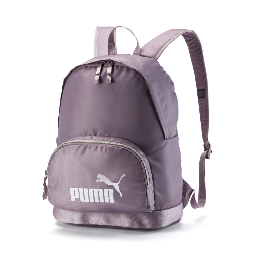 Рюкзак WMN Core Seasonal Backpack