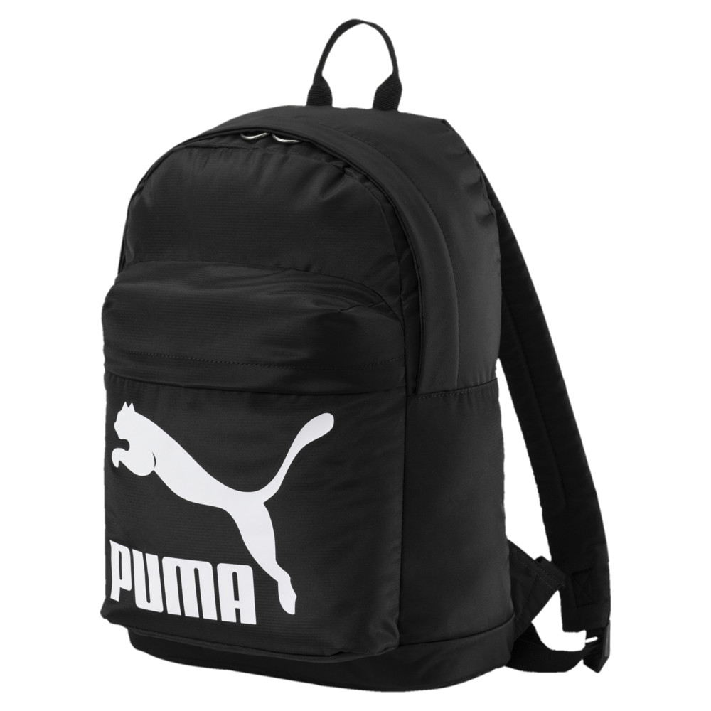 Рюкзак Originals Backpack